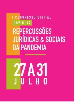 IPDA confirma participação em congresso digital da OAB