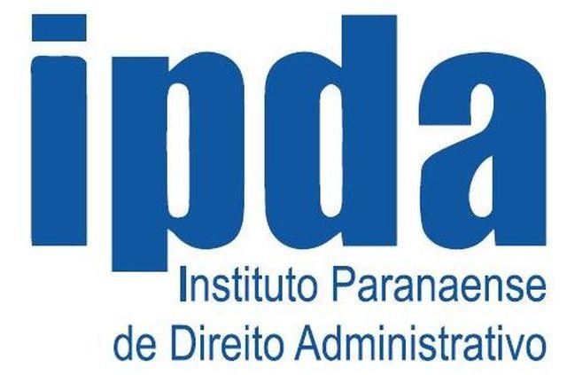 IPDA participa de encontros sobre Advocacia Pública na Prática Contemporânea